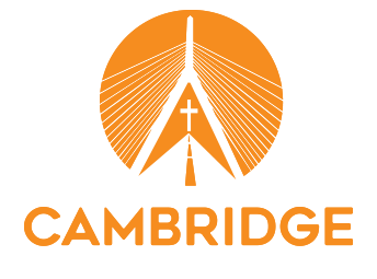 Cambridge Seventh-day Adventist Church – Cambridge SDA Church