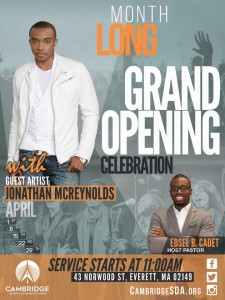 Grand_Opening McReynolds