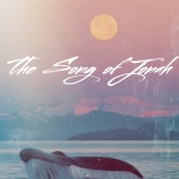 The Song of Jonah